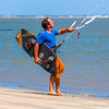 Kite Boarders -  - Sullivan's Island -414