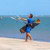 Kite Boarders -  - Sullivan's Island -419