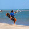 Kite Boarders -  - Sullivan's Island -403