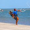 Kite Boarders -  - Sullivan's Island -404
