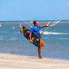 Kite Boarders -  - Sullivan's Island -406