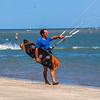 Kite Boarders -  - Sullivan's Island -409