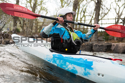 kayaking_FRONT_RANGE_KAYAKING-5675