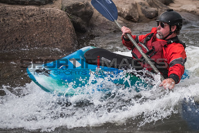 kayaking_FRONT_RANGE_KAYAKING-5865