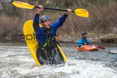 kayaking_FRONT_RANGE_KAYAKING-6089