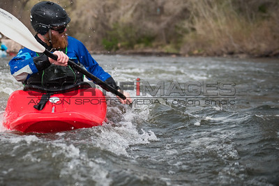 kayaking_FRONT_RANGE_KAYAKING-5712