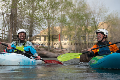 kayaking_FRONT_RANGE_KAYAKING-5616