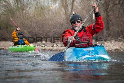 kayaking_FRONT_RANGE_KAYAKING-5626