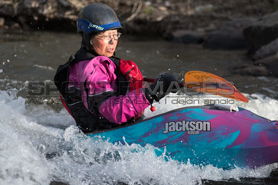 kayaking_FRONT_RANGE_KAYAKING-5505