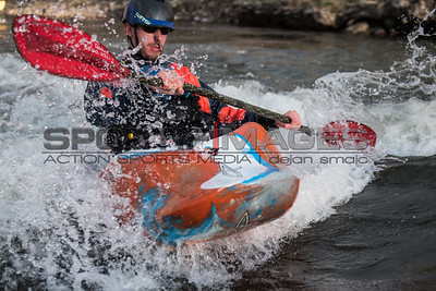 kayaking_FRONT_RANGE_KAYAKING-5561