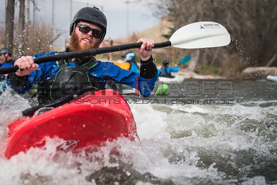 kayaking_FRONT_RANGE_KAYAKING-5708