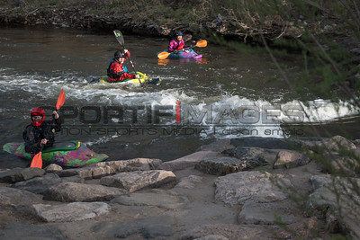 kayaking_FRONT_RANGE_KAYAKING-5459