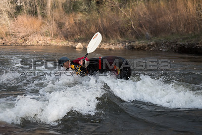 kayaking_FRONT_RANGE_KAYAKING-5527