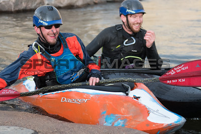 kayaking_FRONT_RANGE_KAYAKING-5581
