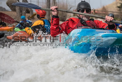 kayaking_FRONT_RANGE_KAYAKING-5751