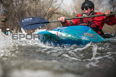kayaking_FRONT_RANGE_KAYAKING-5786