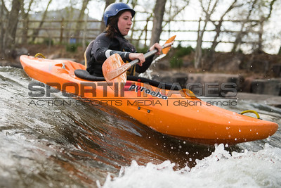 kayaking_FRONT_RANGE_KAYAKING-5688
