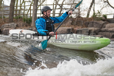 kayaking_FRONT_RANGE_KAYAKING-5660