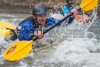 kayaking_FRONT_RANGE_KAYAKING-6083