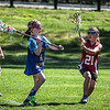 WELAX34-Girls-vs-Cranford-2013-0504-016