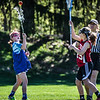 WELAX34-Girls-vs-Cranford-2013-0504-020