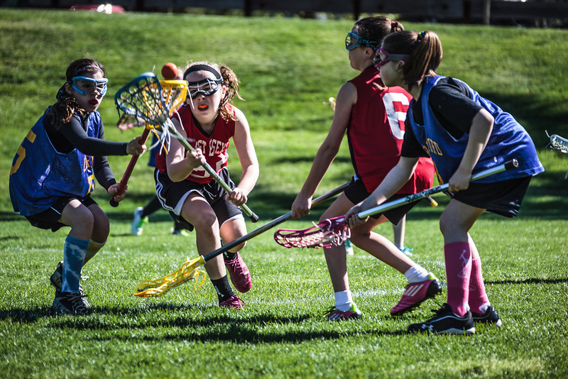 WELAX34-Girls-vs-Cranford-2013-0504-001