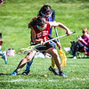 WELAX34-Girls-vs-Cranford-2013-0504-017