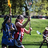 WELAX34-Girls-vs-Cranford-2013-0504-003
