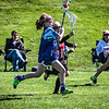 WELAX34-Girls-vs-Cranford-2013-0504-010