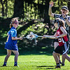 WELAX34-Girls-vs-Cranford-2013-0504-019