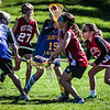WELAX34-Girls-vs-Cranford-2013-0504-008