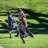 WELAX34-Girls-vs-Cranford-2013-0504-006