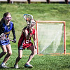 WELAX34-Girls-vs-Cranford-2013-0504-005