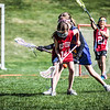WELAX34-Girls-vs-Cranford-2013-0504-004