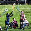 WELAX34-Girls-vs-Cranford-2013-0504-007