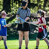 WELAX34-Girls-vs-Cranford-2013-0504-018