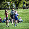 WELAX34-Girls-vs-Cranford-2013-0504-015