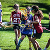 WELAX34-Girls-vs-Cranford-2013-0504-009