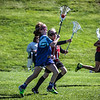 WELAX34-Girls-vs-Cranford-2013-0504-013