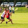 WELAX-34Girls-vs-Glen-Ridge-130529-005