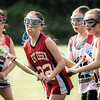 WELAX-34Girls-vs-Glen-Ridge-130529-013