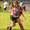 WELAX-34Girls-vs-Glen-Ridge-130529-006