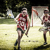 WELAX-34Girls-vs-Glen-Ridge-130529-010
