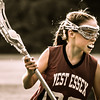 WELAX-34Girls-vs-Glen-Ridge-130529-011