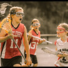 WELAX-34Girls-vs-Glen-Ridge-130529-019