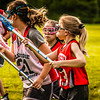 WELAX-34Girls-vs-Glen-Ridge-130529-017