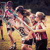 WELAX-34Girls-vs-Glen-Ridge-130529-016