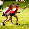 WELAX-34Girls-vs-Glen-Ridge-130529-002