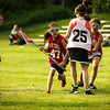 WELAX-34Girls-vs-Glen-Ridge-130529-003