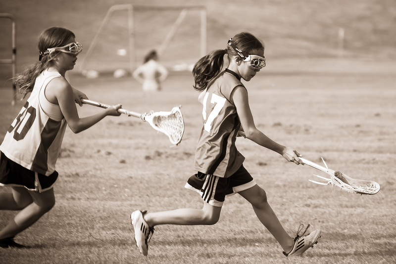 WELAX-34Girls-vs-Glen-Ridge-130529-001